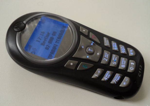 международный кнопочные сотовые телефоны моторола была