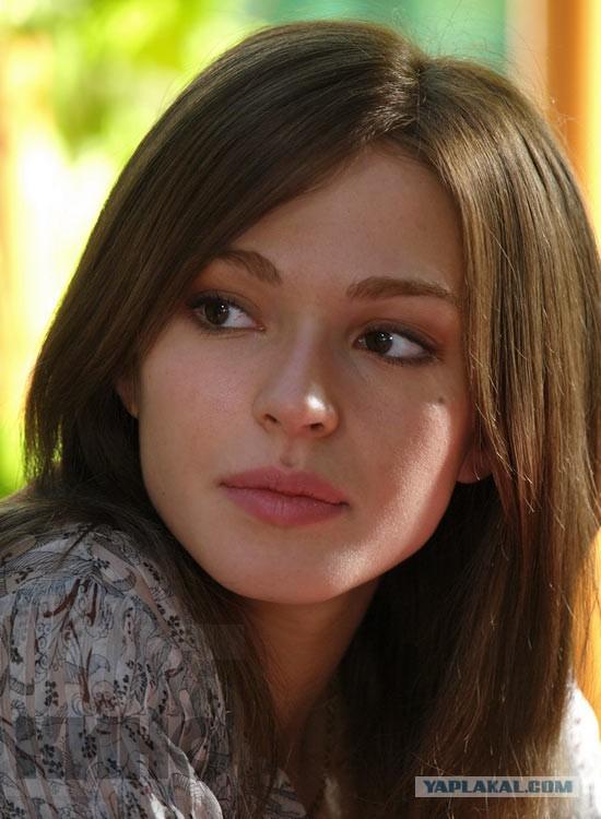 смотреть русский актрисы фото