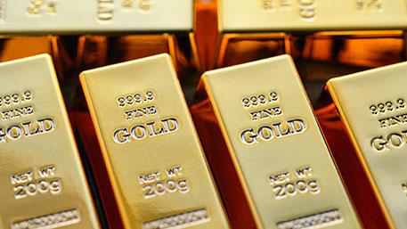 МВФ отобрал 80% золотовалютных резервов Украины за долги