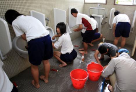 Видео японок школьниц голых 5 фотография