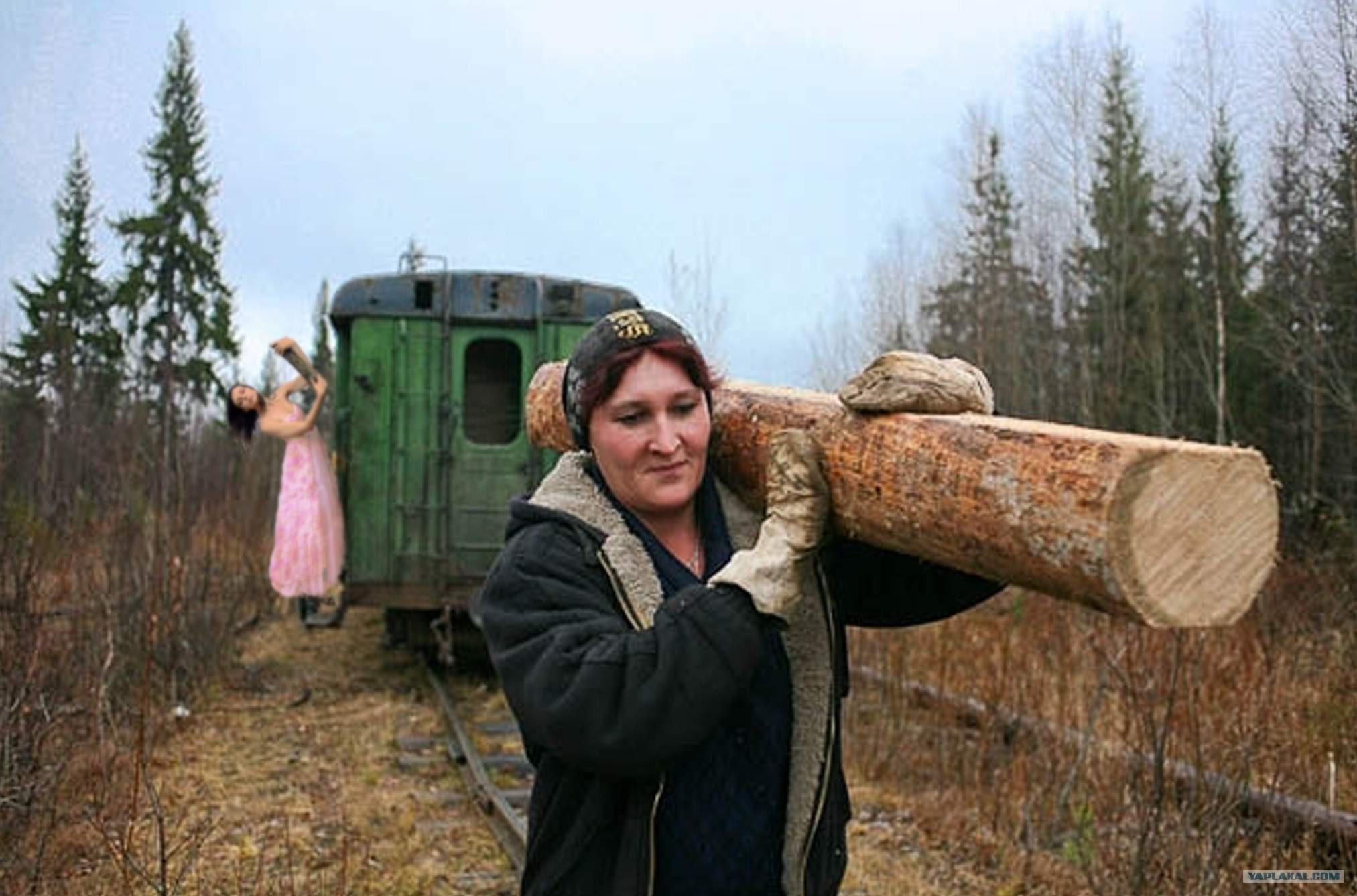 Русская баба бесплат фото 15 фотография