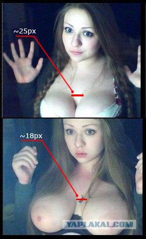porno-sayti-luchshiy-porno-onlayn