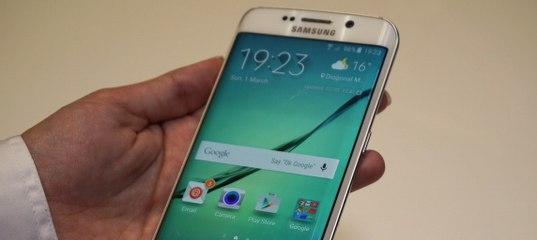Производители смартфонов обещают рост цен на 20%