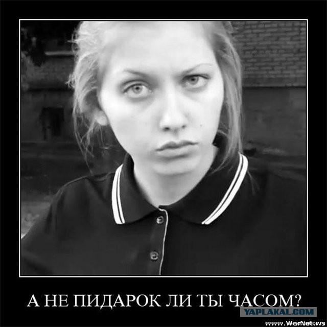 smotret-film-seksualnaya-mamochka