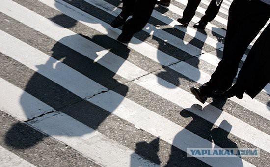 Reuters узнал о нежелании миллиардеров платить налоги в России