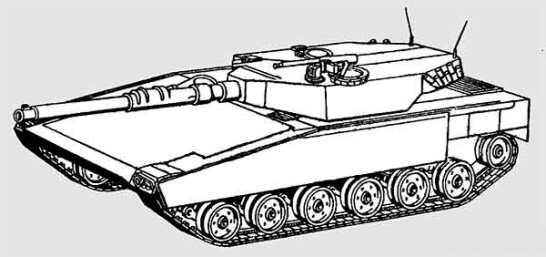 Сфера танкового производства - Страница 5 Post-3-12688601154524