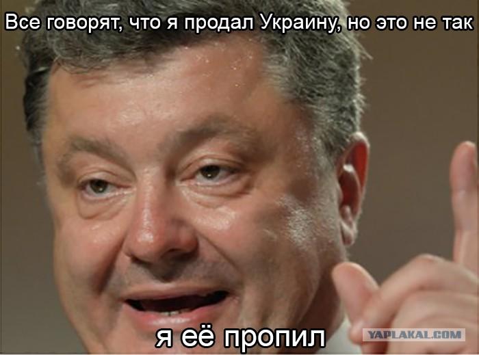 Порошенко завтра представит в Одессе нового губернатора - Цензор.НЕТ 7026