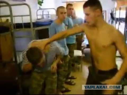 posmotret-porno-onlayn-russkogo-video