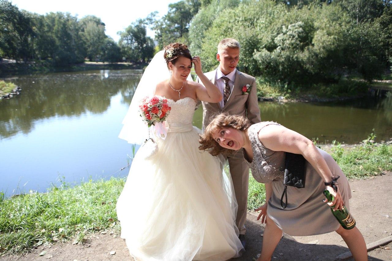 Русские свадьбы подсмотренное, Подглядывание за молодожёнами в спальне 9 фотография