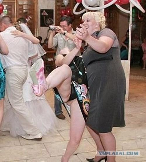 golie-kurezi-na-svadbe