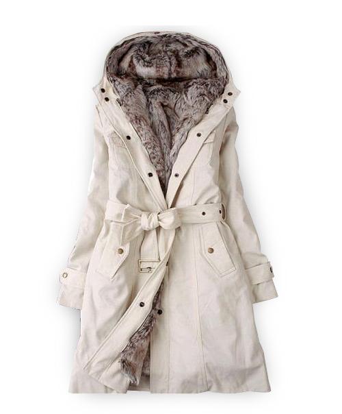 продается Модная зимняя куртка