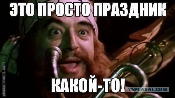 Джигурда подрался c адвокатом жены у здания суда в Подмосковье