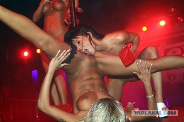 элитные женские порно клубы москвы