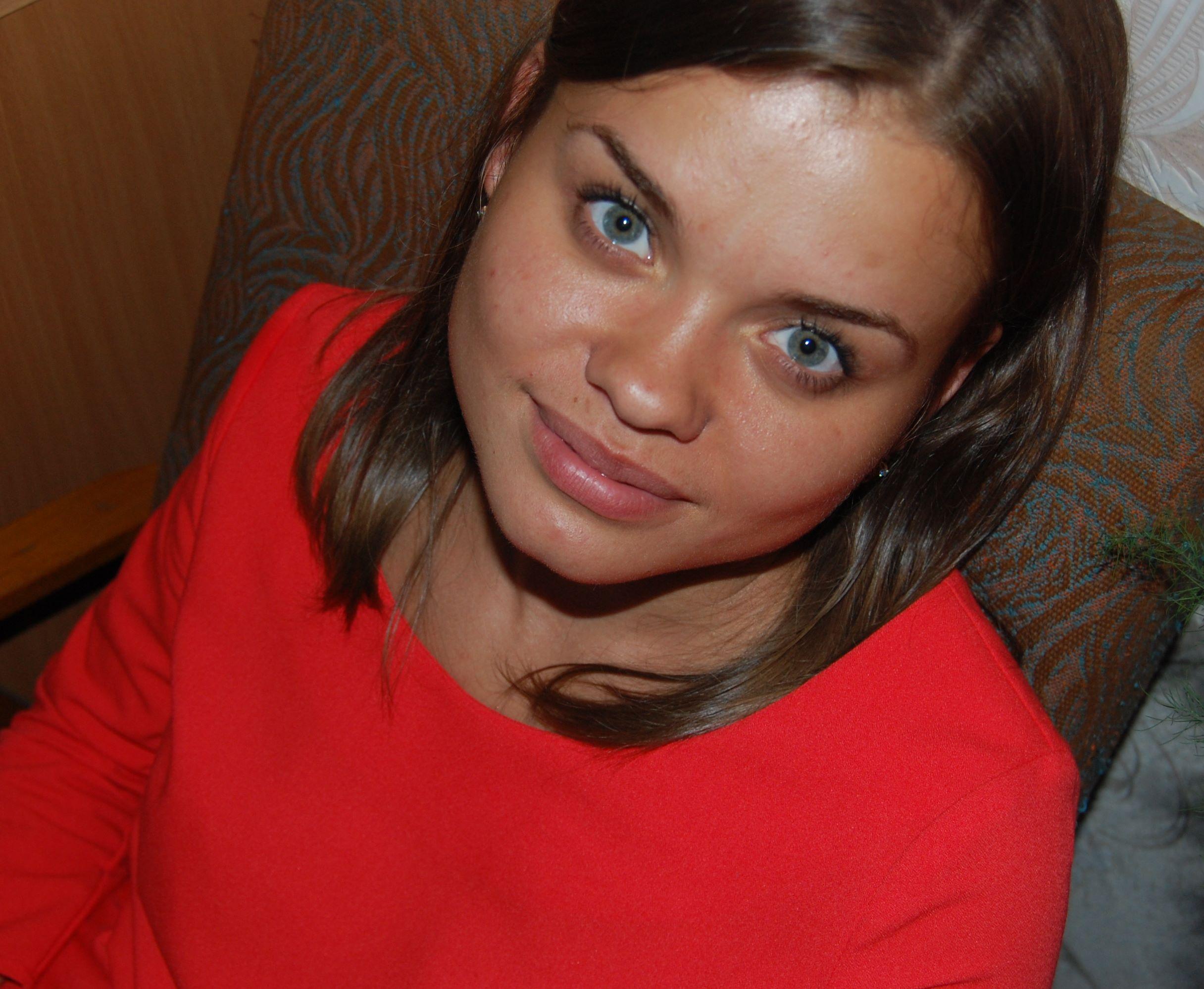 Фото девушек украинок красивых 30 фотография