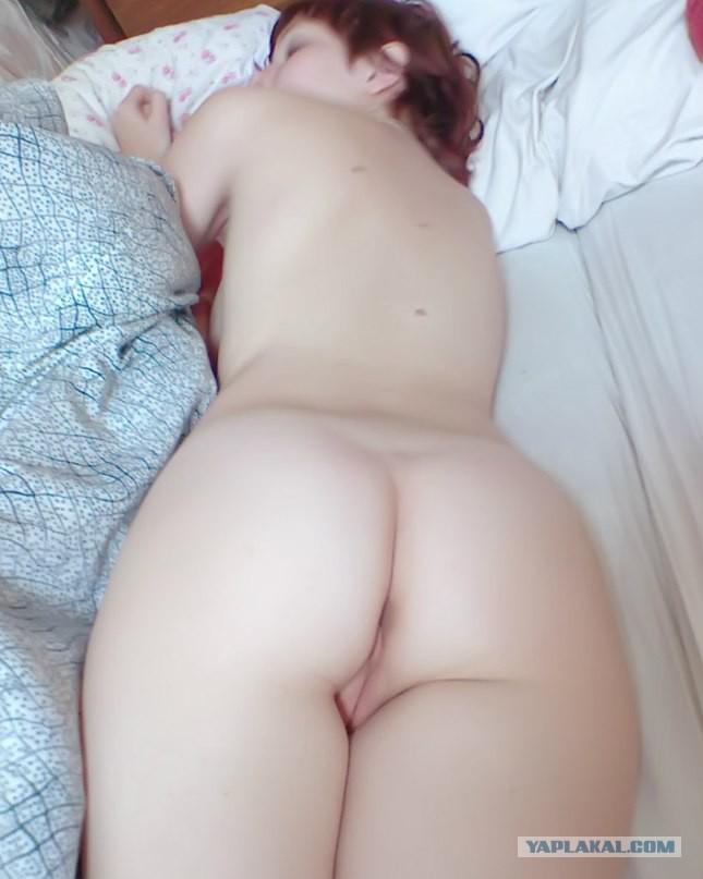 popki-domashnee-porno