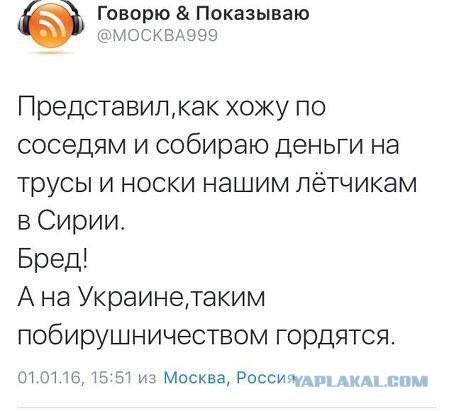 """В рамках программы """"Безопасная столица"""" на зданиях Киева установят видеокамеры и """"тревожные кнопки"""" для вызова полиции, - КГГА - Цензор.НЕТ 619"""
