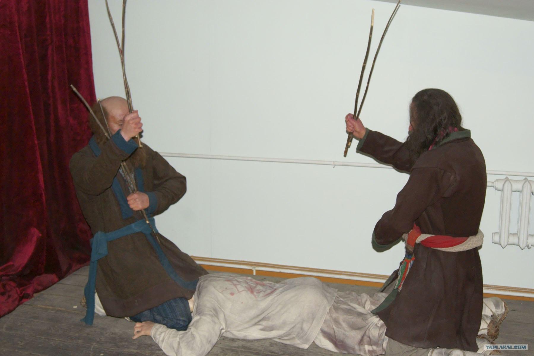 Телесные наказания фото 9 фотография