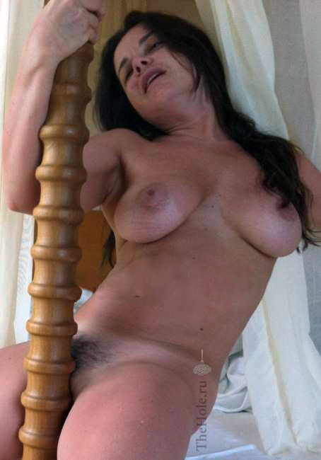 секс в ссср фото видео