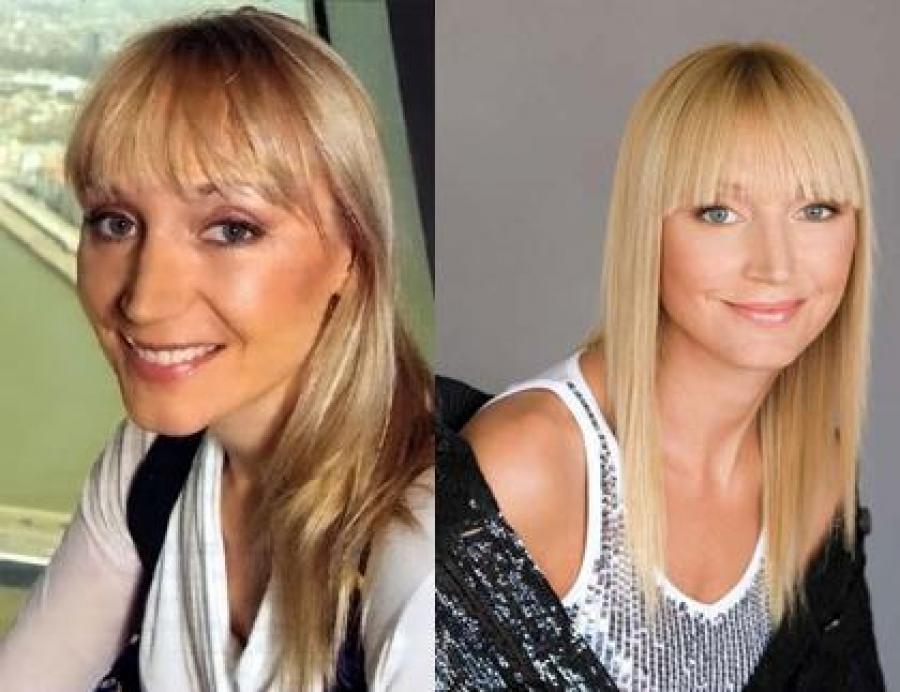 Максим Фадеев похудел фото до и после