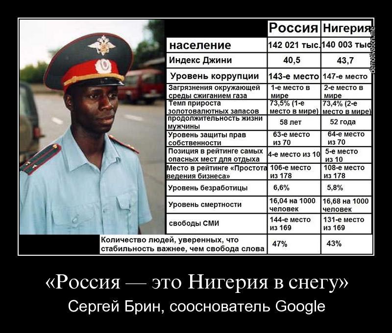 """Владелец """"Оттавы"""": ЧМ-2018 нужно перенести в более достойную страну, чем Россия. Путин руководствуется планами Гитлера - Цензор.НЕТ 6312"""