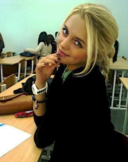 milaya-suchka