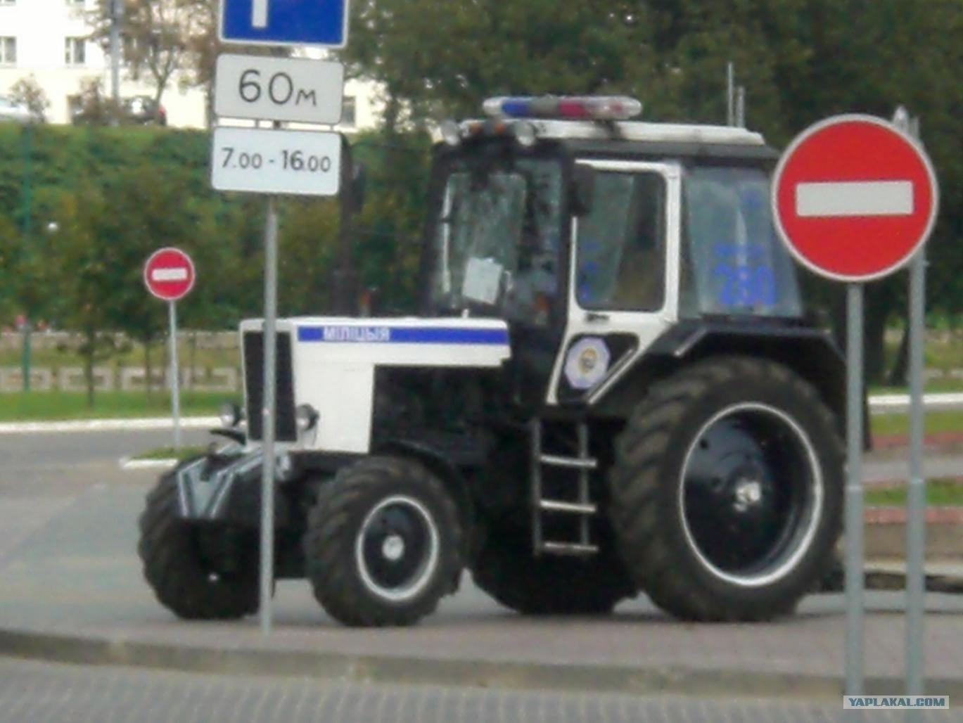 Тракторів і сексу 16 фотография