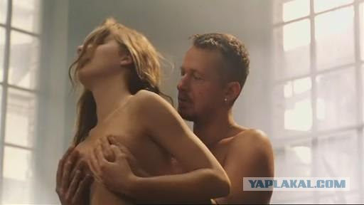 onlayn-polskie-eroticheskie-filmi-smotret