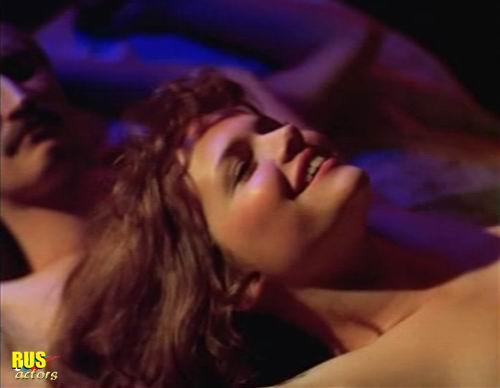 Торрент секс фото александра яковлева 12759 фотография