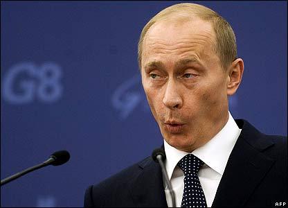 """""""Путину нельзя верить"""": Россия отправила еще больше войск в Сирию, - Newsweek - Цензор.НЕТ 8616"""
