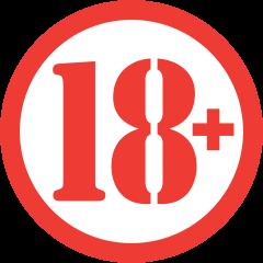 Лютый бабокач 18+