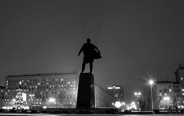 фото Санкт-Петербурга