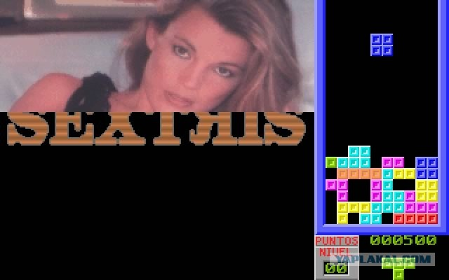 igra-tetris-na-seks