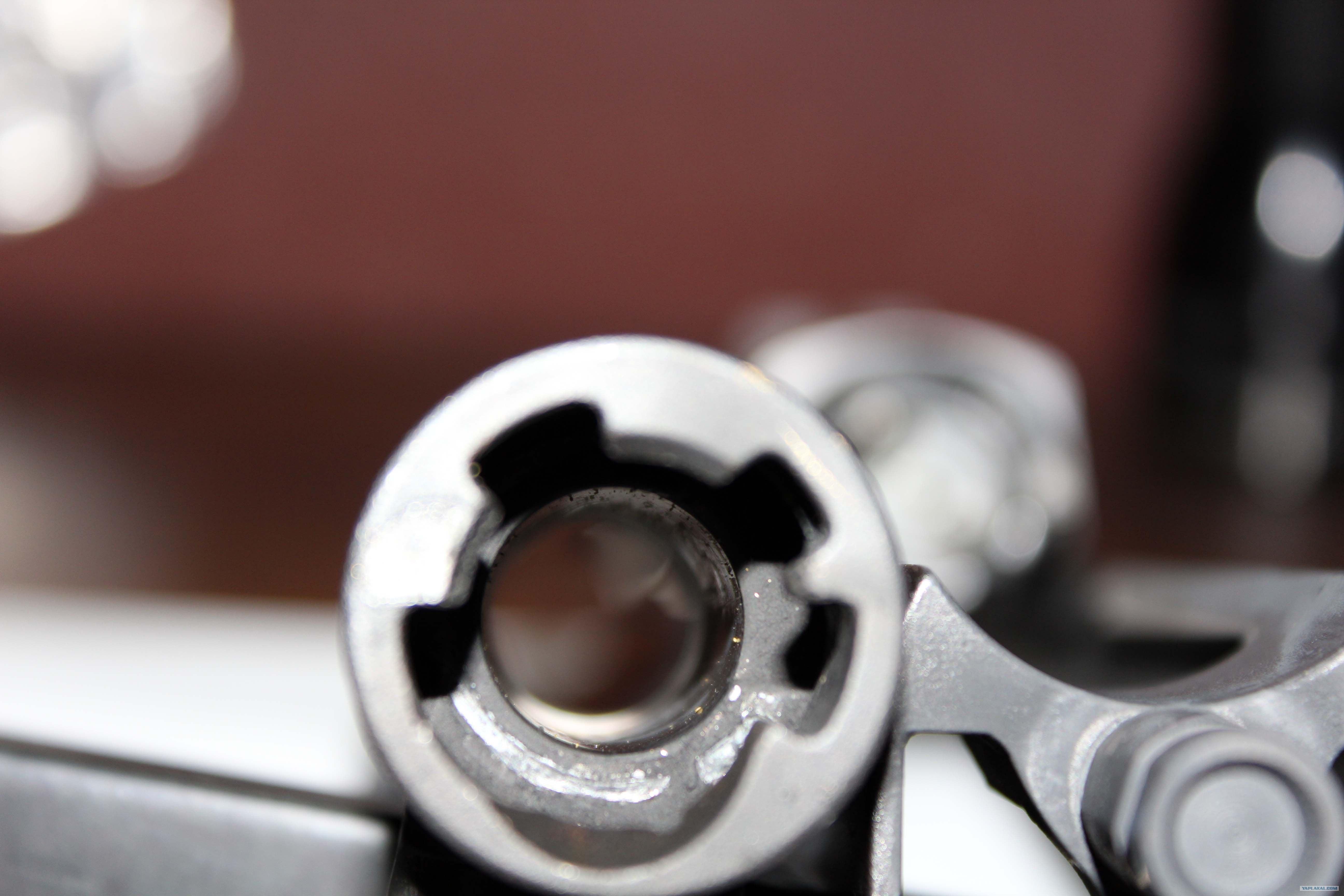 пистолетики игры
