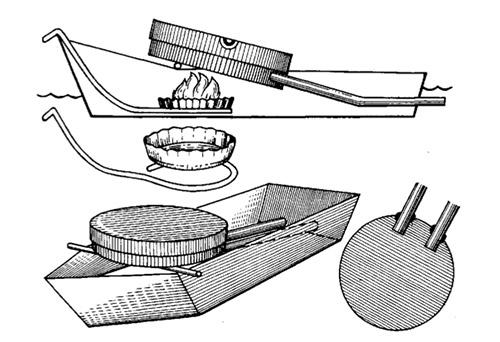 синонимы простые паровые двигатели для корабликов платежной карты