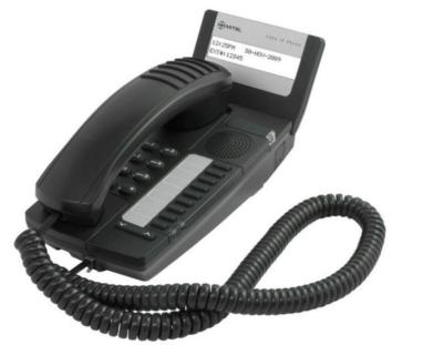 Продаю ip phone 5304