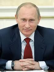Путину предложат переселять россиян из многолюдных регионов на Дальний Восток