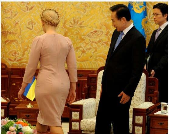 golaya-zhenshina-politik