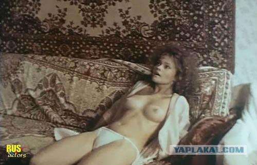 Эротические кадрыроссийских актрис фото 785-30