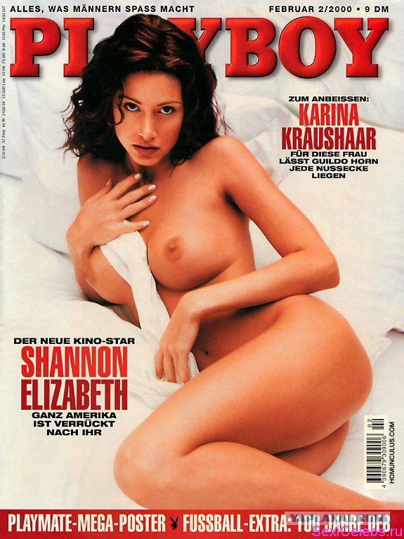 luchshee-massazh-porno-video-onlayn
