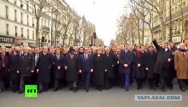 Порошенко встретился в Париже с украинской общиной Франции, Бельгии и Канады - Цензор.НЕТ 1877