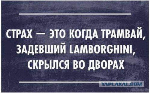 http://s00.yaplakal.com/pics/pics_original/4/8/8/6782884.jpg