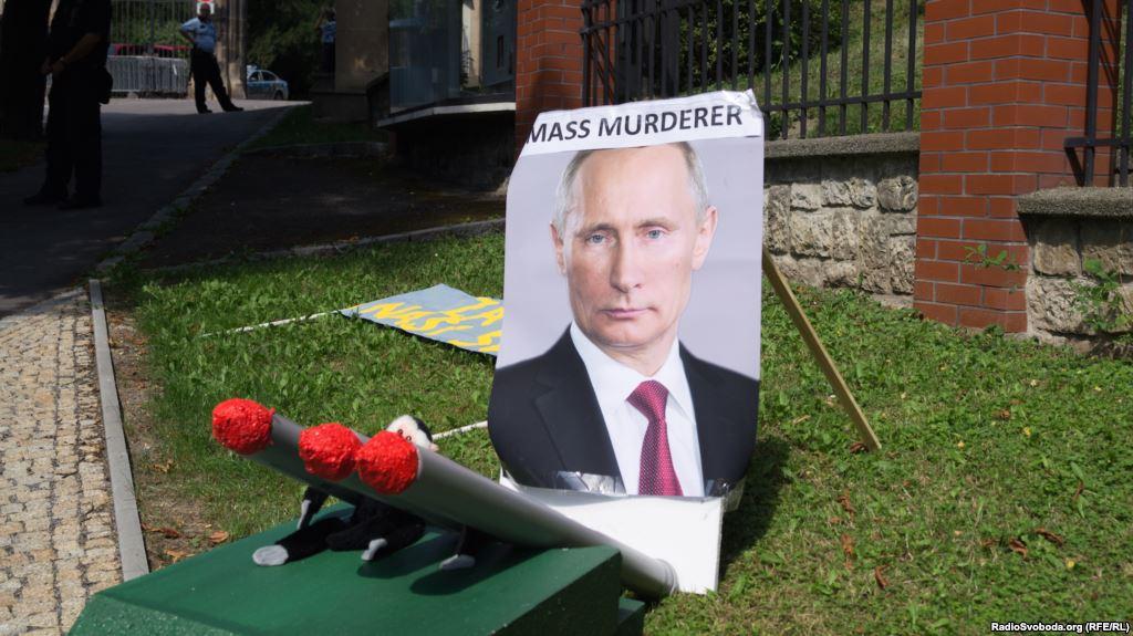 Госдума заморозила пенсионные накопления россиян на 2016 год - Цензор.НЕТ 6000