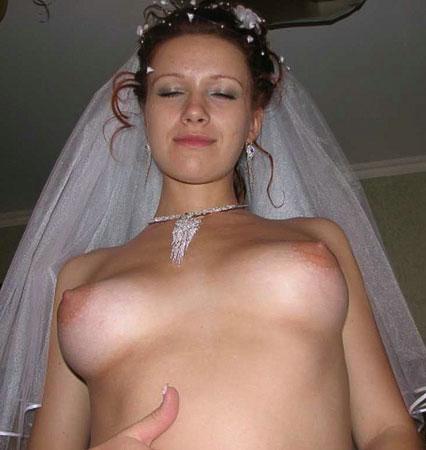 porno-podborka-domashnee-skritaya-kamera