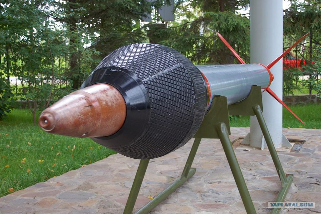 """ОБСЕ не подтверждает информацию о том, что в Луганскую ОГА попала """"неуправляемая ракета, выпущенная с самолета"""" - Цензор.НЕТ 5708"""