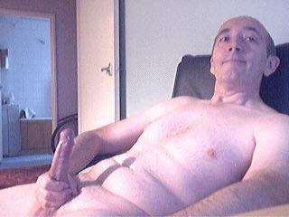 porno-video-3d-skachat-cherez-torrent