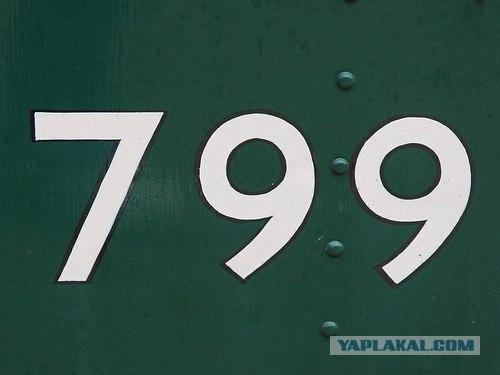 http://s00.yaplakal.com/pics/pics_original/4/9/4/171494.jpg