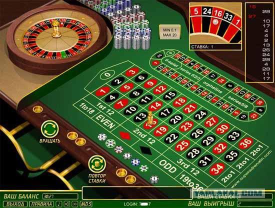 kak-vernut-proigrannie-dengi-v-kazino