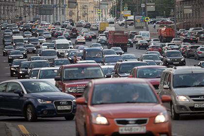 Путин утвердил повышение акцизов на автомобили