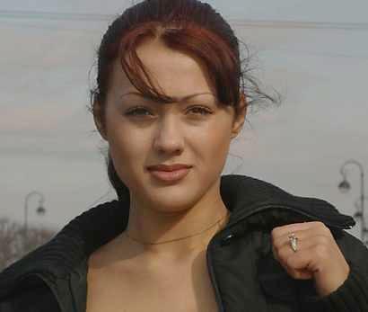 Анна золоторенко фотосессии фото 286-668