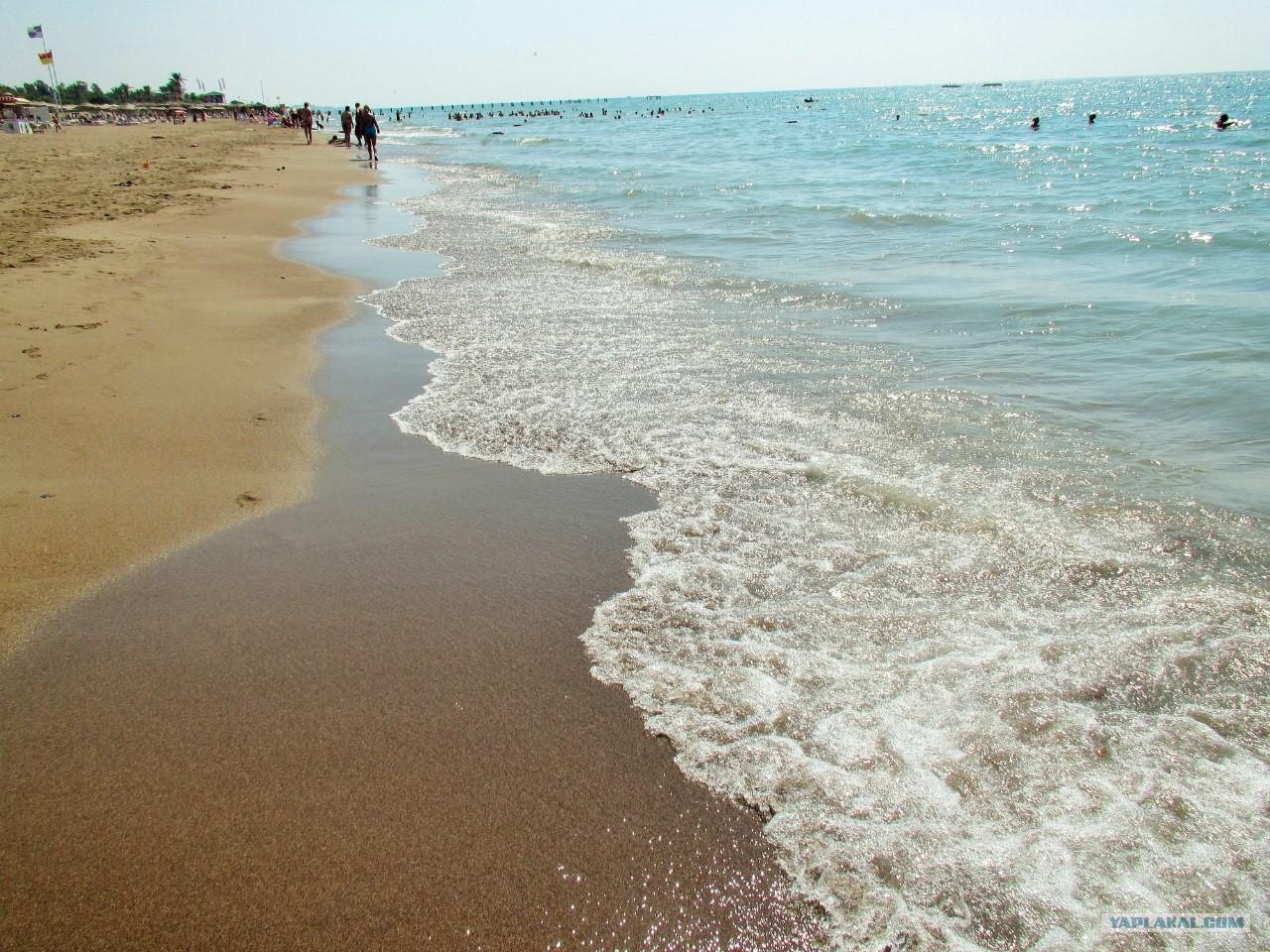 Сфоткал сестру на пляже 6 фотография